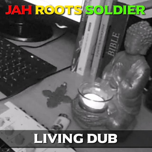 Living Dub
