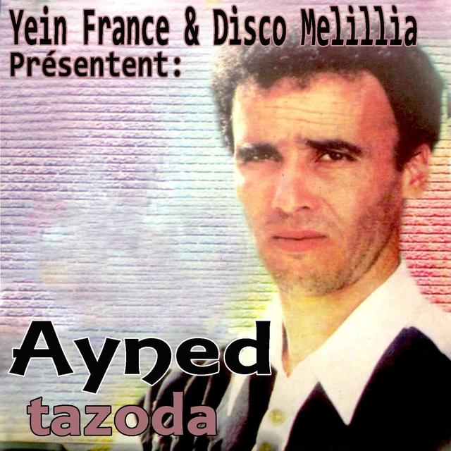 Tazoda