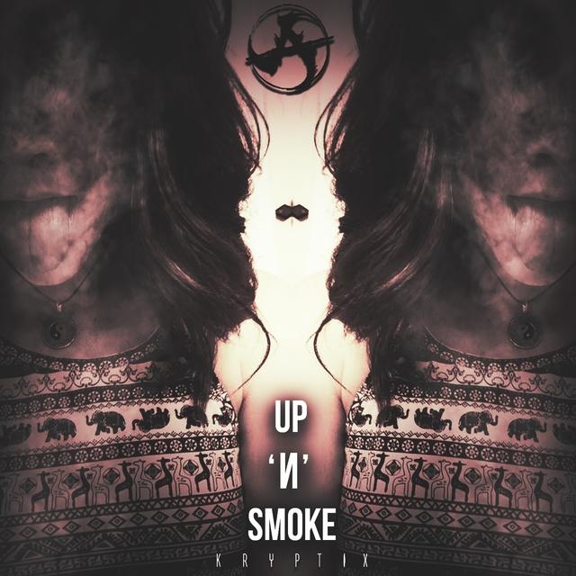 Up'n'Smoke