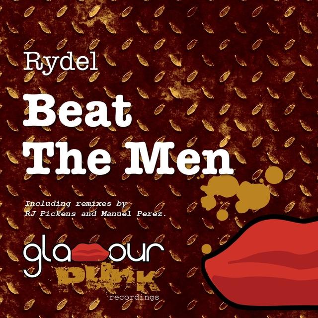 Beat the Men