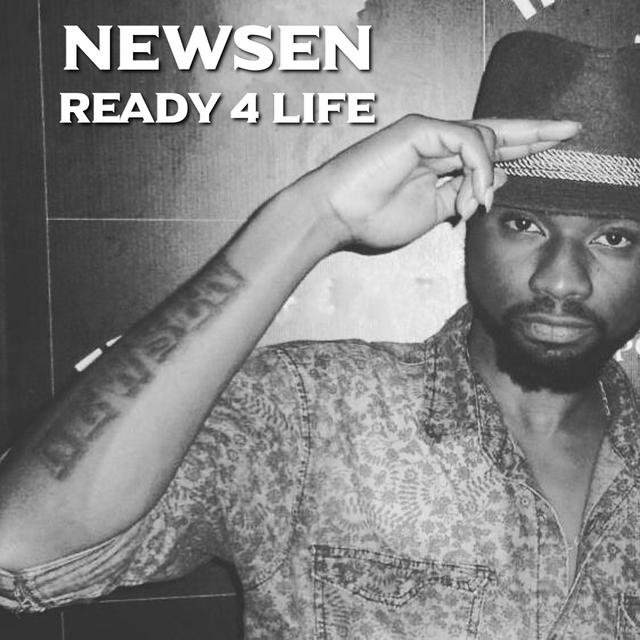 Ready 4 Life