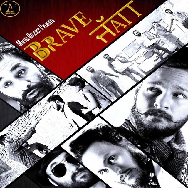 Brave Jatt