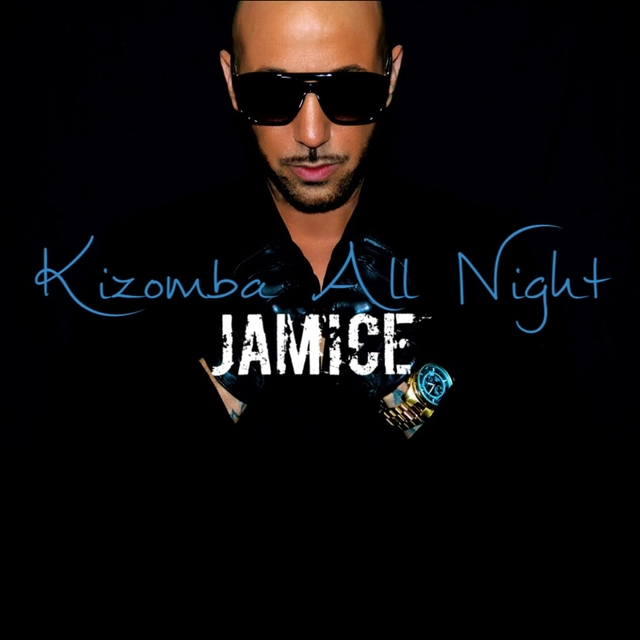 Kizomba All Night