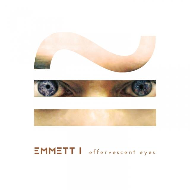 Effervescent Eyes