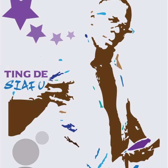 Ting De