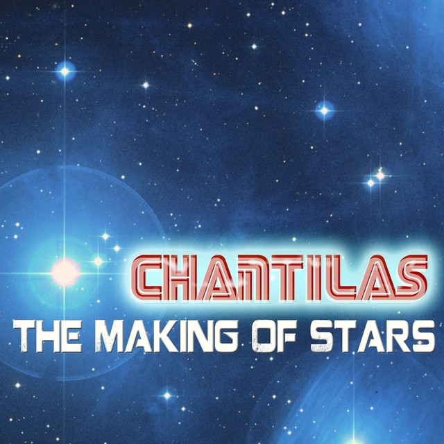 The Making Of Stars