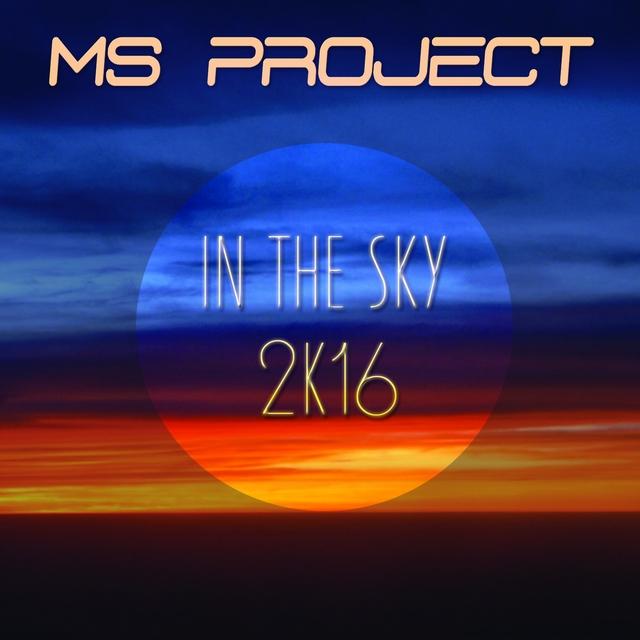 In the Sky 2K16