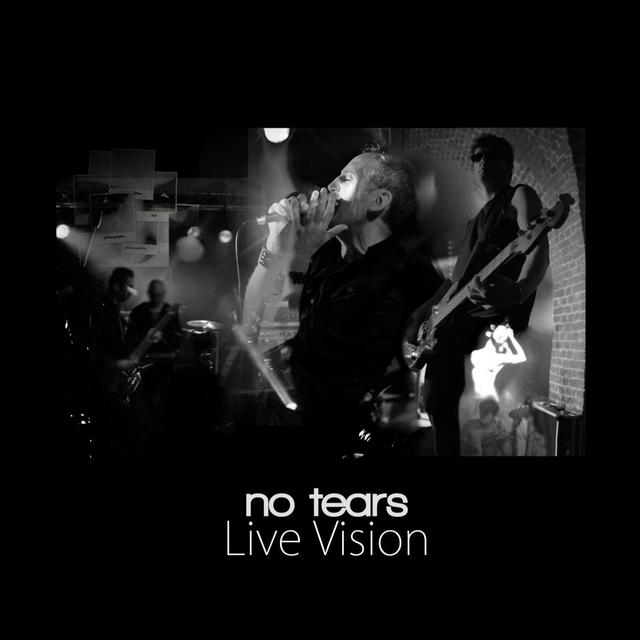 Live Vision