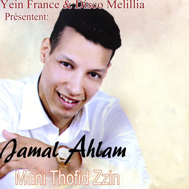 Mani Thofid Zzin
