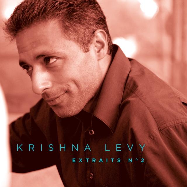 Krishna Levy, Vol. 2