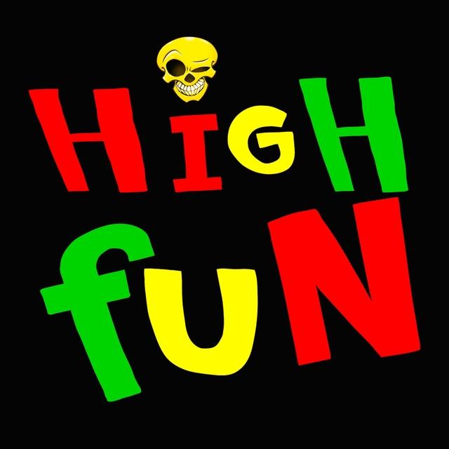 High Fun