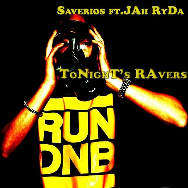 Tonight's Ravers