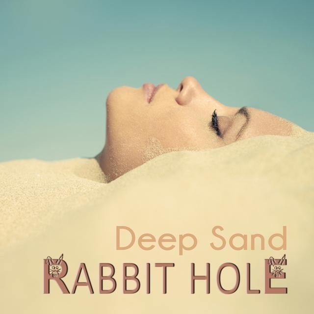 Deep Sand