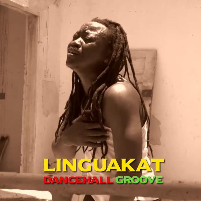 Dancehall Groove