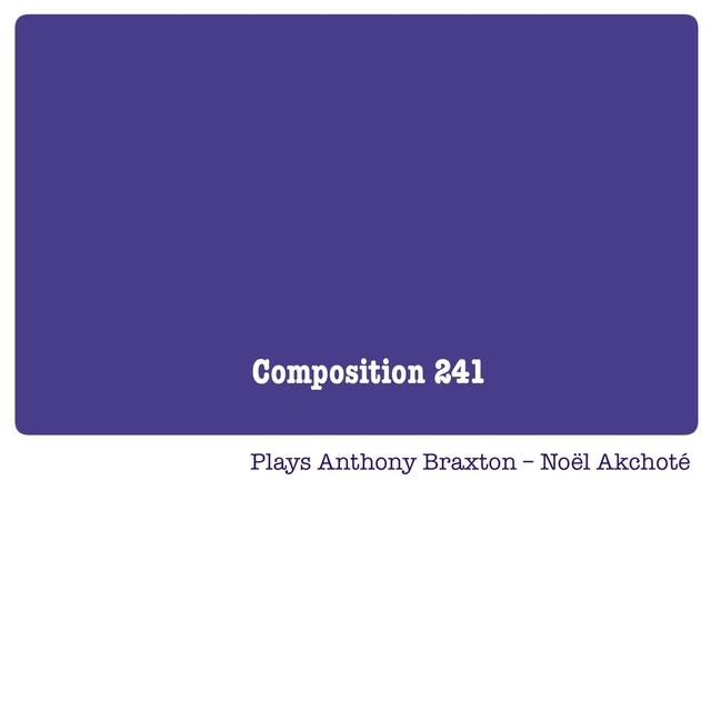 Composition 241