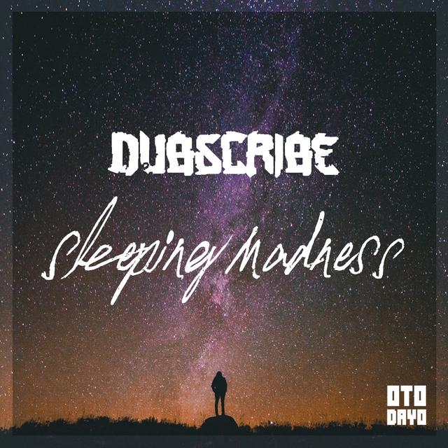 Sleeping Madness