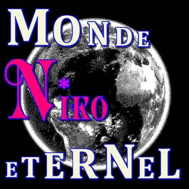 Monde éternel