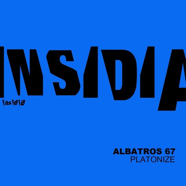 Platonize