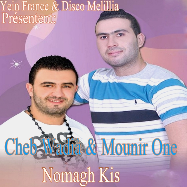 Nomagh Kis