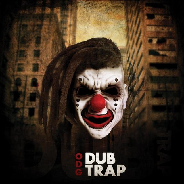 Dub Trap