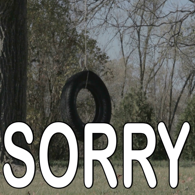Sorry - Tribute to Beyonce