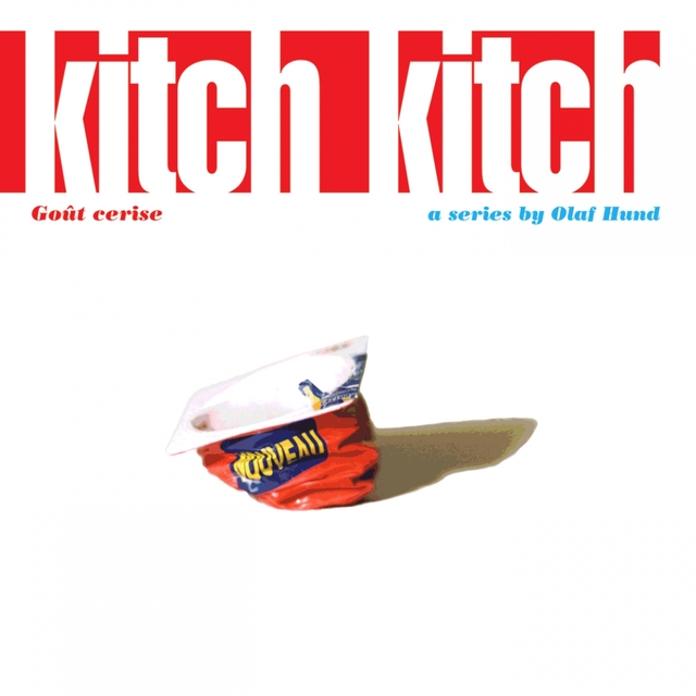 Kitch kitch, vol. 1
