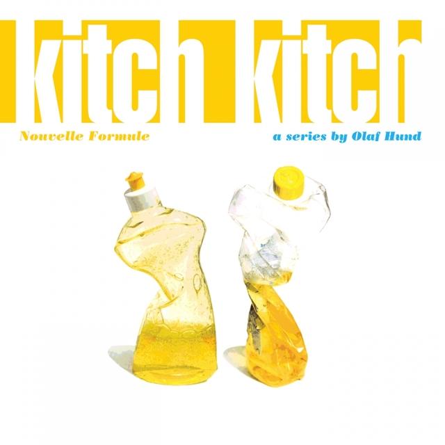Kitch kitch, vol. 0