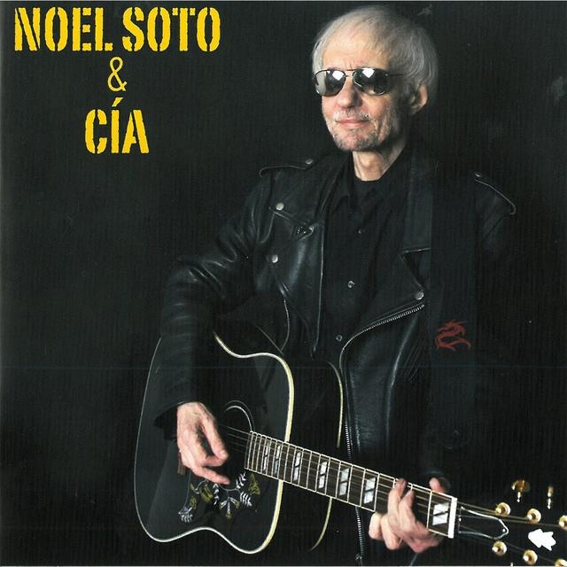 Noel Soto & Cia