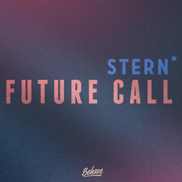 Future Call