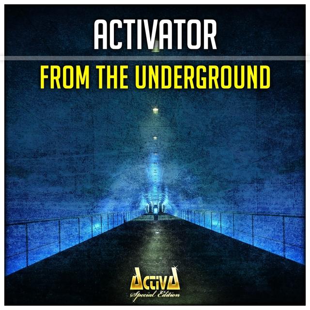 From the Underground