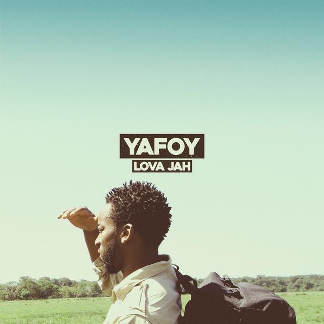 Yafoy