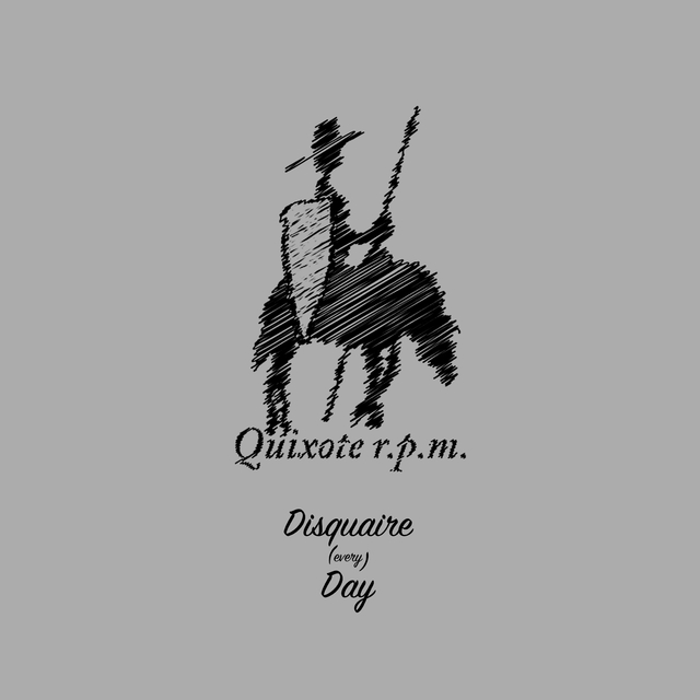 Disquaire (Every) Day, Vol. 3
