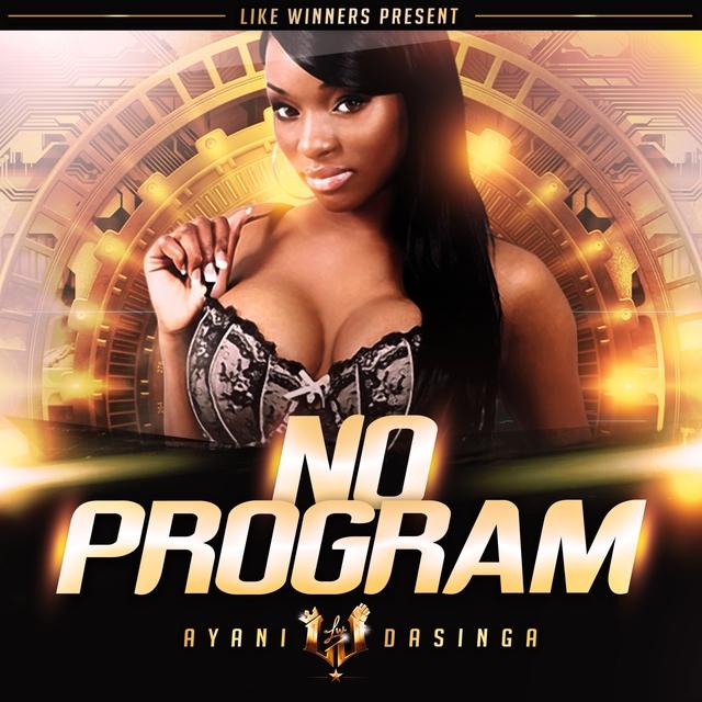 No Program