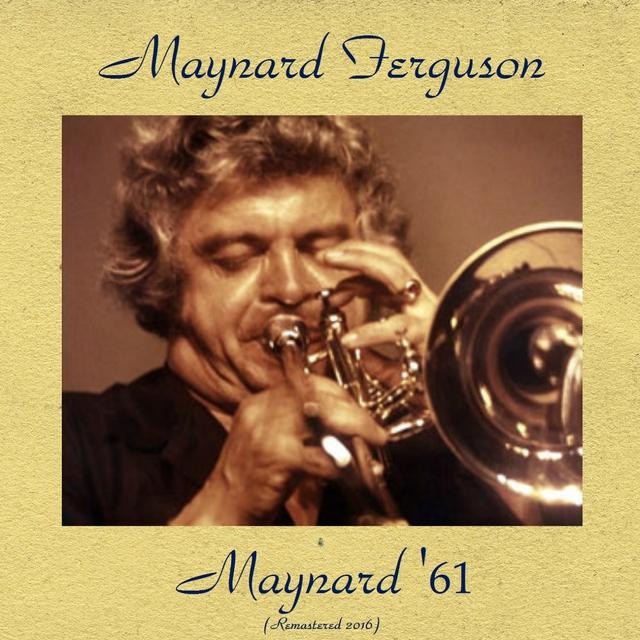 Maynard '61