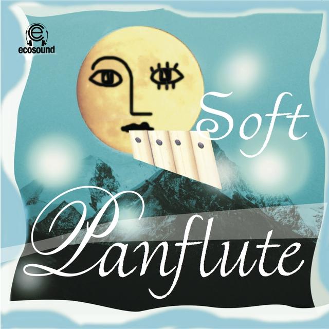 Soft Panflute