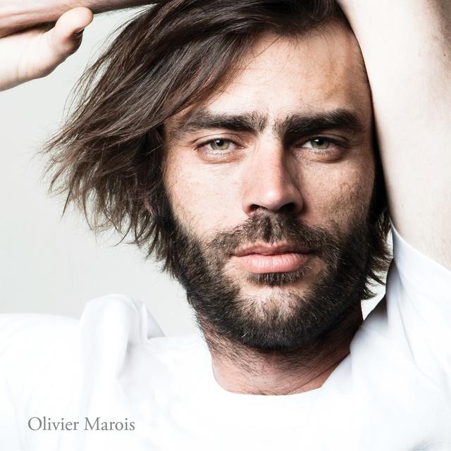 Olivier Marois