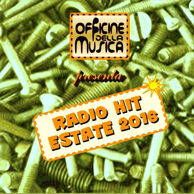 Radio Hit estate 2016