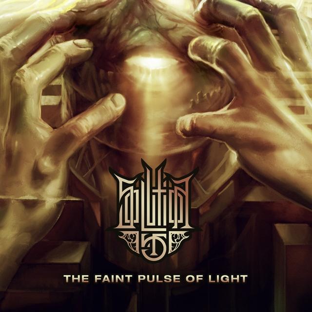 The Faint Pulse of Light