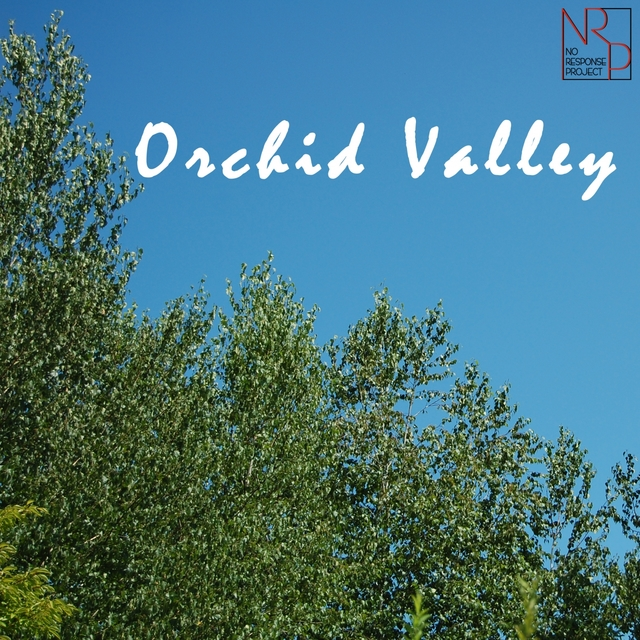 Orchid Valley