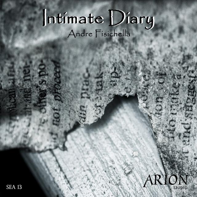 Intimate Diary