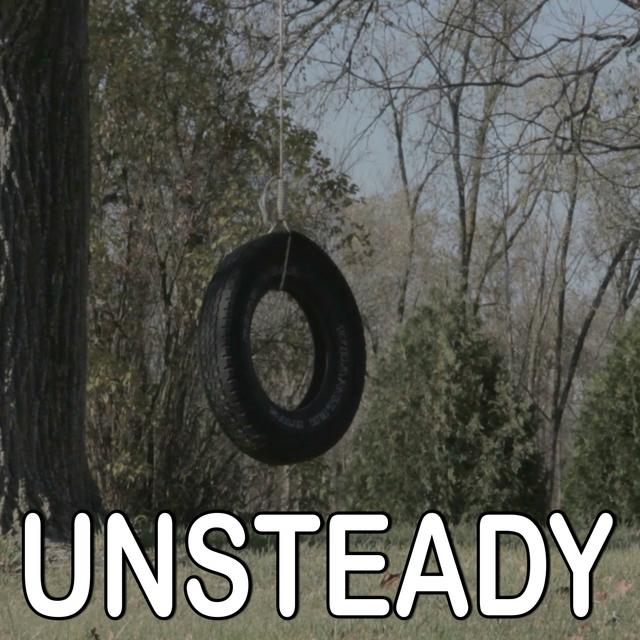Unsteady (Erich Lee Gravity Remix) - Tribute to X Ambassadors