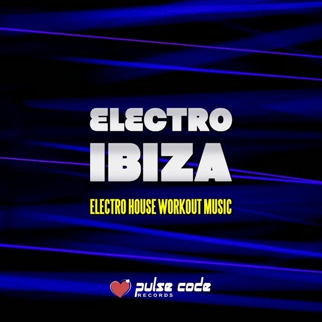 Electro Ibiza