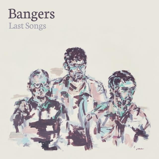 Last Songs