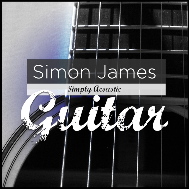 Simply Acoustic Guitar