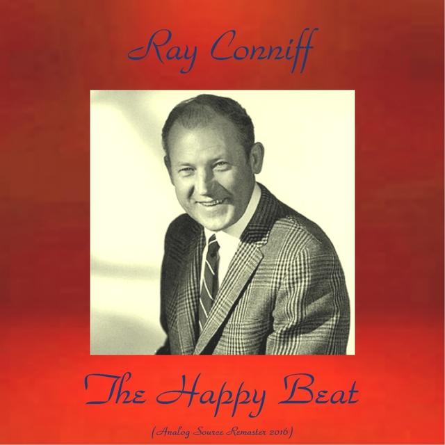 The Happy Beat
