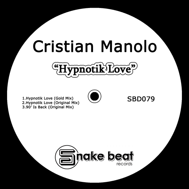 Hypnotik Love