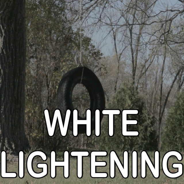 White Lightning - Tribute to The Cadillac Three