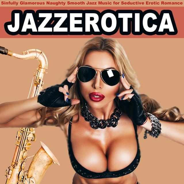 Jazz Erotica