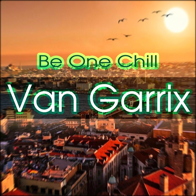 Be One Chill