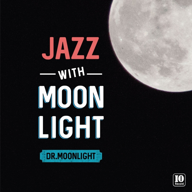 Jazz with Moonlight
